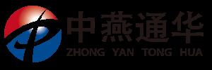 北京中燕通华工程咨询有限公司LOGO