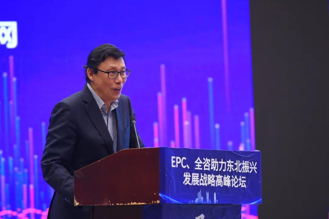 黑龙江社科院法学所副所长朱南平