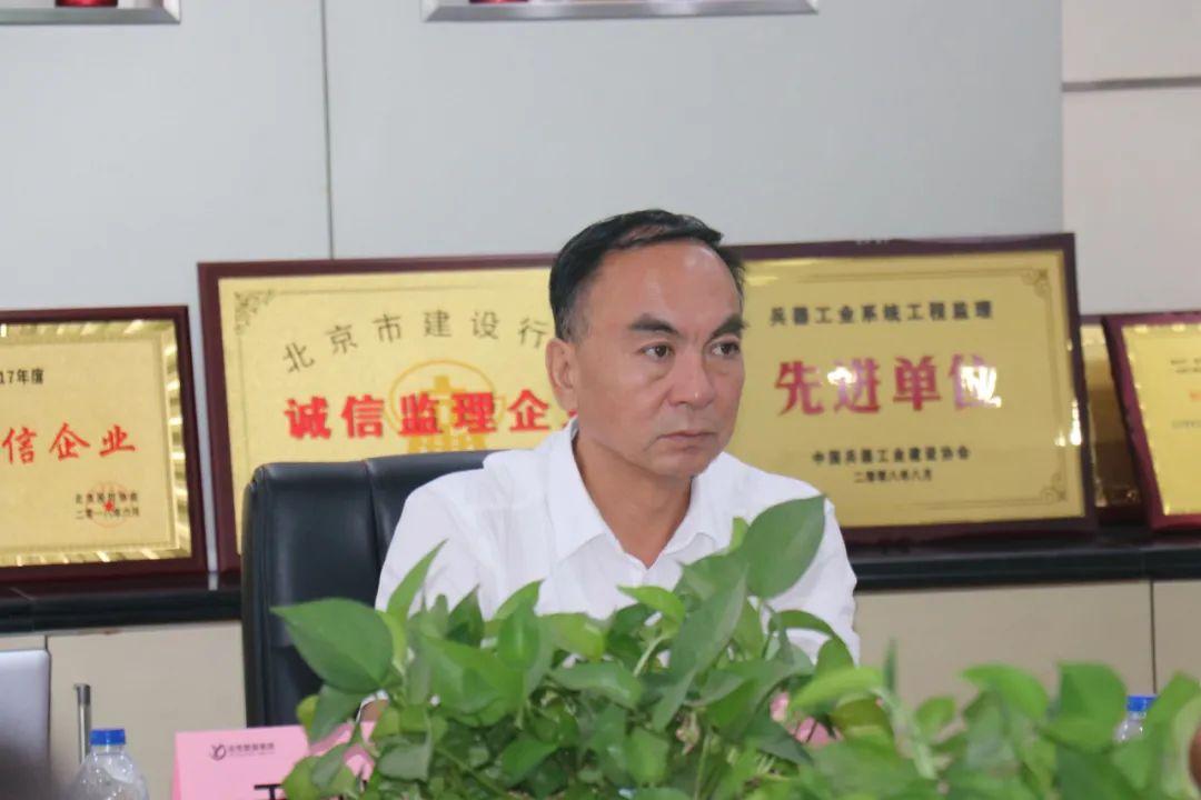 宁夏驻京办主任 朱云